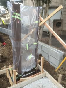 東松山市外構工事、川口市お庭の手入れ