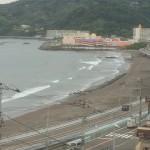 東松山市の外構工事、滑川町の外構工事