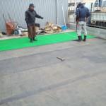 川越市人工芝7